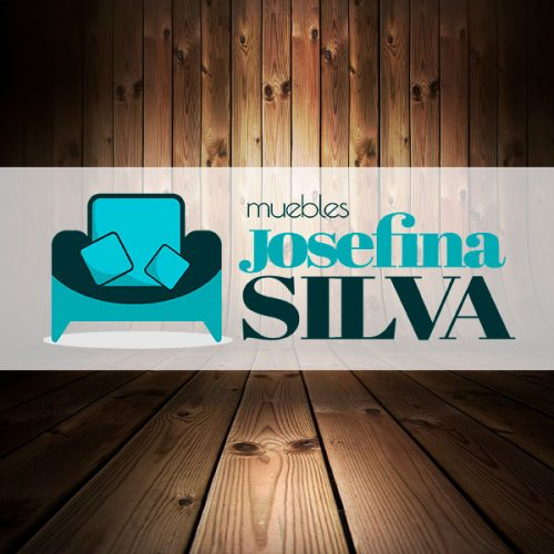 Muebles Josefina Silva