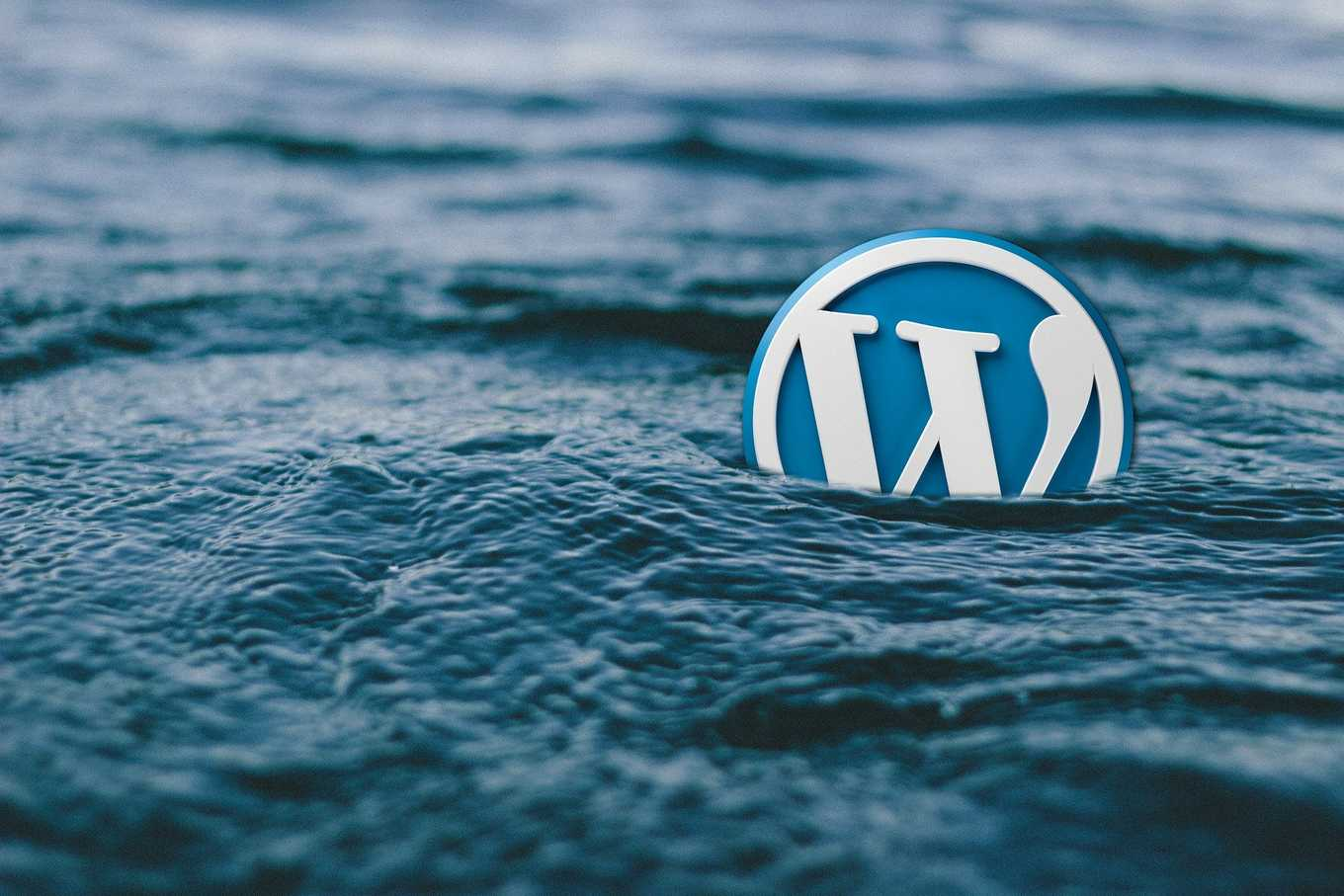 Como solucionar el error 404 en enlaces internos de WordPress
