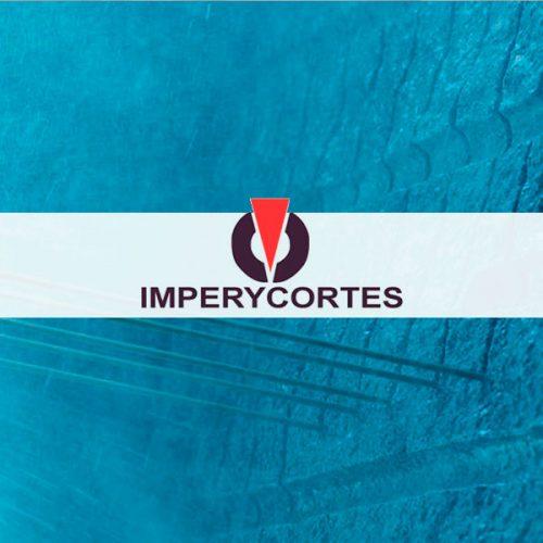 Imperycortes - Perforaciones y Cortes
