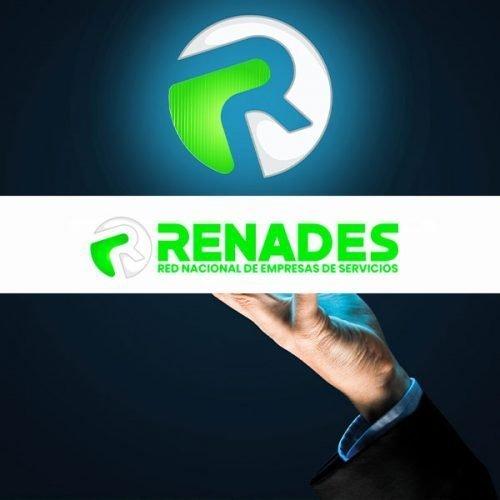 RENADES