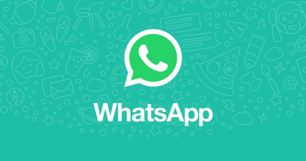 Botón Flotante Whatsapp API