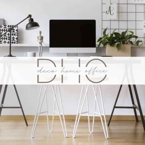 Deco Home Office - web por Risi